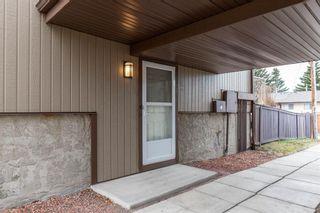 Photo 39: 36 6103 Madigan Drive NE in Calgary: Marlborough Park Row/Townhouse for sale : MLS®# A1054046