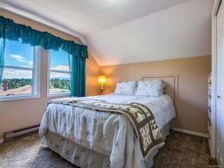 Photo 27: 561 Washington Cres in COURTENAY: CV Courtenay East House for sale (Comox Valley)  : MLS®# 816449
