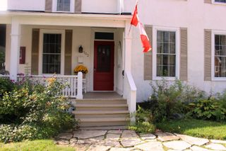 Photo 2: 103 Bagot Street in Cobourg: House for sale : MLS®# 510920054