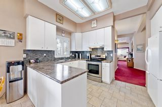 """Photo 13: 864 BAILEY Court in Port Coquitlam: Citadel PQ House for sale in """"CITADEL HEIGHTS"""" : MLS®# R2621047"""