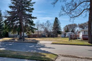 Photo 14: 12122 45 Street in Edmonton: Zone 23 Vacant Lot for sale : MLS®# E4239678