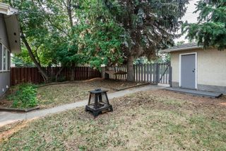 Photo 41: 9248 OTTEWELL Road in Edmonton: Zone 18 House for sale : MLS®# E4254840