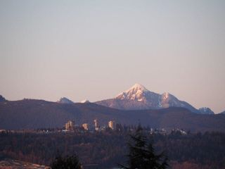 """Photo 10: 806 4888 HAZEL Street in Burnaby: Forest Glen BS Condo for sale in """"The Newmark"""" (Burnaby South)  : MLS®# R2600573"""
