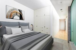 """Photo 9: 202 36 WATER Street in Vancouver: Downtown VW Condo for sale in """"TERMINUS"""" (Vancouver West)  : MLS®# R2617552"""