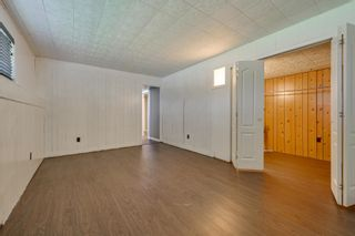 Photo 25: 204 GEORGIAN Way: Sherwood Park House for sale : MLS®# E4257975