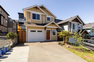 Photo 20: 945 Tayberry Terr in : La Happy Valley House for sale (Langford)  : MLS®# 874563