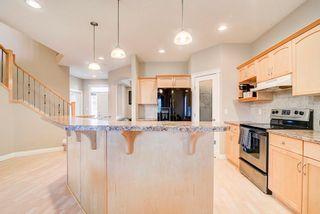 Photo 15: 11915 96 Street in Edmonton: Zone 05 House for sale : MLS®# E4266538