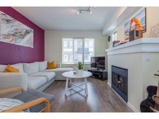 """Photo 5: 52 15175 62A Avenue in Surrey: Sullivan Station Townhouse for sale in """"BROOKLANDS Panorama Place"""" : MLS®# R2565279"""