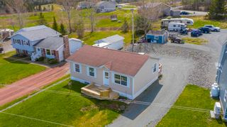 Photo 13: 2,4,16,22,24 Williams Point Road in Williams Point: 302-Antigonish County Multi-Family for sale (Highland Region)  : MLS®# 202112359