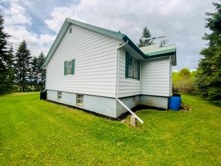 Photo 11: 454064 RGE RD 275: Rural Wetaskiwin County House for sale : MLS®# E4246862