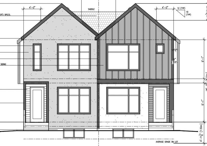 Main Photo:  in Edmonton: Zone 19 House for sale : MLS®# E4251079