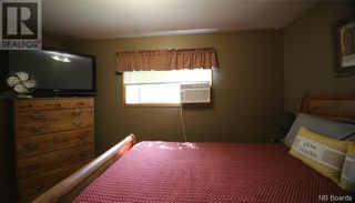Photo 20: 66 Princess Street in St. Stephen: House for sale : MLS®# NB059465