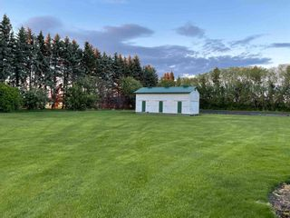 Photo 16: 60417 RGE RD 265: Rural Westlock County House for sale : MLS®# E4246856