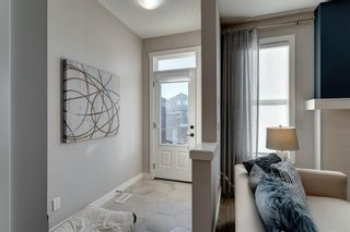 Photo 19: 361 Chinook Gate Close: Airdrie Detached for sale : MLS®# A1052473