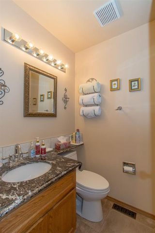 Photo 36: 1115 Milt Ford Lane: Carstairs Detached for sale : MLS®# A1142164