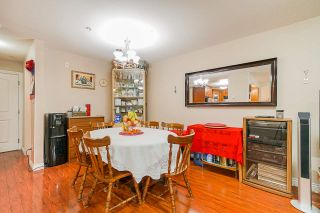"""Photo 7: 109 10289 133 Street in Surrey: Whalley Townhouse for sale in """"Whalley"""" (North Surrey)  : MLS®# R2438608"""