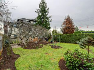 Photo 32: 453 Moss St in VICTORIA: Vi Fairfield West House for sale (Victoria)  : MLS®# 806984