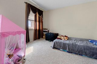 Photo 19: 155 Martha's Meadow Close NE in Calgary: Martindale Detached for sale : MLS®# A1117782