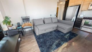 """Photo 12: 801 258 SIXTH Street in New Westminster: Uptown NW Condo for sale in """"258 Sixth Street"""" : MLS®# R2516378"""