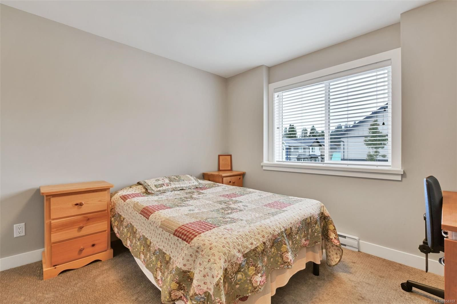 Photo 18: Photos: 1262 McLeod Pl in : La Happy Valley House for sale (Langford)  : MLS®# 858707