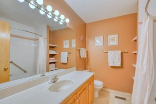 Photo 30: 125 East Chestermere Drive: Chestermere Semi Detached for sale : MLS®# A1069600