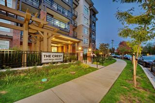 """Photo 29: 108 22577 ROYAL Crescent in Maple Ridge: East Central Condo for sale in """"THE CREST"""" : MLS®# R2625662"""