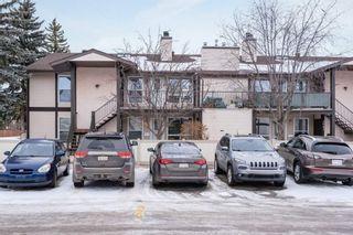 Photo 45: 2047 SADDLEBACK Road in Edmonton: Zone 16 Carriage for sale : MLS®# E4225755