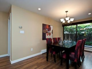 Photo 13: HUGE 2-BR FULLY RENOVATED SUITE!