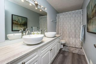 Photo 11: 2457 Stirling Cres in Courtenay: CV Courtenay East House for sale (Comox Valley)  : MLS®# 888293