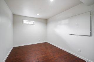 Photo 36: 5754 135 Street in Surrey: Panorama Ridge House for sale : MLS®# R2619570