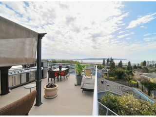 Photo 19: 961 KEIL Street: White Rock House for sale (South Surrey White Rock)  : MLS®# F1407036