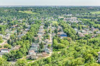 Photo 38: 1604 9020 JASPER Avenue in Edmonton: Zone 13 Condo for sale : MLS®# E4262073