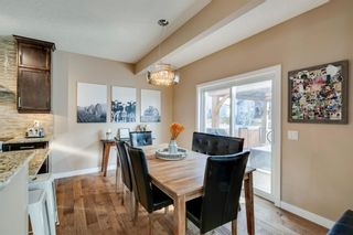 Photo 9: 170 Aspenmere Drive: Chestermere Detached for sale : MLS®# A1063684
