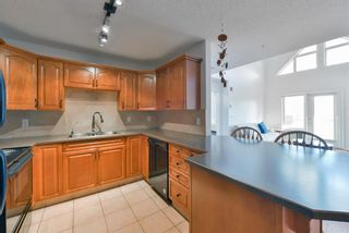 Photo 6: 307 1110 5 Avenue NW in Calgary: Hillhurst Apartment for sale : MLS®# A1079027