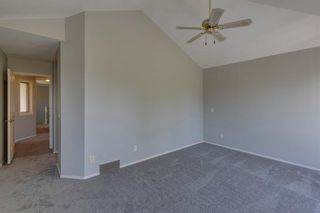 Photo 34: 1733 30 Avenue SW in Calgary: South Calgary Detached for sale : MLS®# A1122614