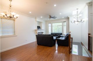 Photo 7: 728 E 49TH Avenue in Vancouver: South Vancouver House for sale (Vancouver East)  : MLS®# R2571901