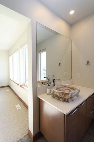 Photo 28: 259 Bonaventure Drive in Winnipeg: Bonavista Residential for sale (2J)  : MLS®# 202117321