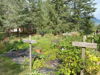 Photo 118: 5521 Northwest 10 Avenue in Salmon Arm: Gleneden House for sale : MLS®# 10239811