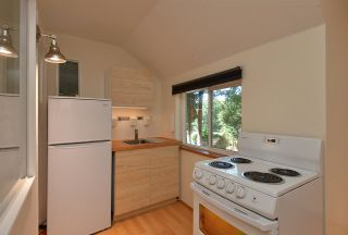 Photo 7: 1646 GRANDVIEW Road in Gibsons: Gibsons & Area House for sale (Sunshine Coast)  : MLS®# R2291197