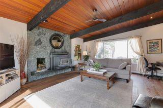 "Photo 11: 5180 1A Avenue in Delta: Pebble Hill House for sale in ""PEBBLE HILL"" (Tsawwassen)  : MLS®# R2550733"