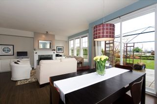 Photo 7: 19452 Fraser Way in Shoreline: South Meadows Home for sale ()
