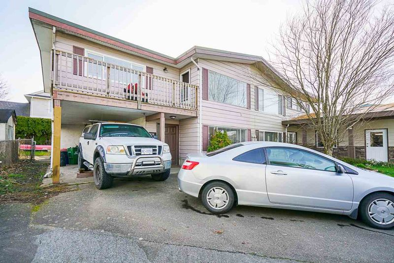 FEATURED LISTING: B - 46538 ROLINDE Crescent Chilliwack