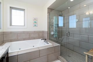 Photo 26: 107 52328 RGE RD 233: Rural Strathcona County House for sale : MLS®# E4257924