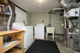 Photo 16: Upper 115 W Beatrice Street in Oshawa: Centennial House (1 1/2 Storey) for lease : MLS®# E5145346