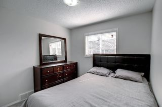 Photo 27: 204 Country Village Lane NE in Calgary: Country Hills Village Row/Townhouse for sale : MLS®# A1147221