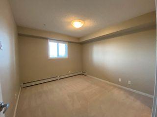 Photo 4: 202 400 SILVER_BERRY Road in Edmonton: Zone 30 Condo for sale : MLS®# E4259949