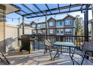 """Photo 17: 47 10151 240 Street in Maple Ridge: Albion Townhouse for sale in """"ALBION STATION"""" : MLS®# R2437036"""