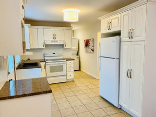 Photo 25: 43 Sunnydale Crescent in Bedford: 20-Bedford Residential for sale (Halifax-Dartmouth)  : MLS®# 202107606