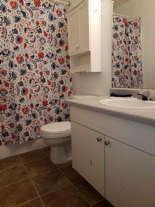 Photo 11: 98A ERIE Street S: Devon House Half Duplex for sale : MLS®# E4226535
