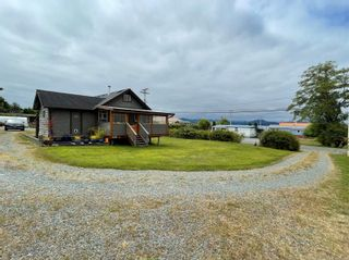 Photo 18: 210 16th Ave in Sointula: Isl Sointula House for sale (Islands)  : MLS®# 883529